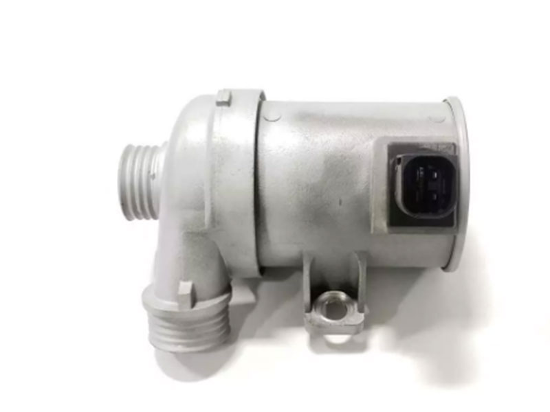 Pump Water Electric 11518635089 11538636595 11517604027